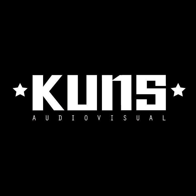 Organizador: KUNS
