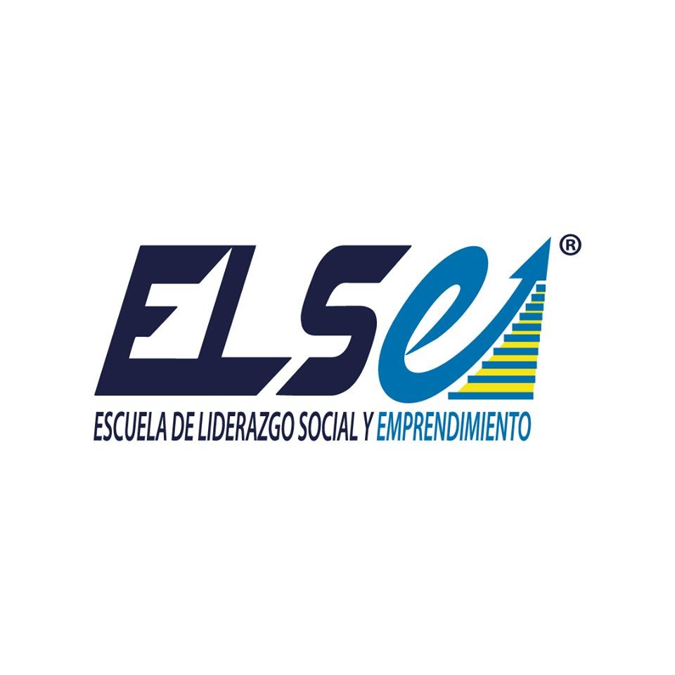 Organizador: Escuela Else