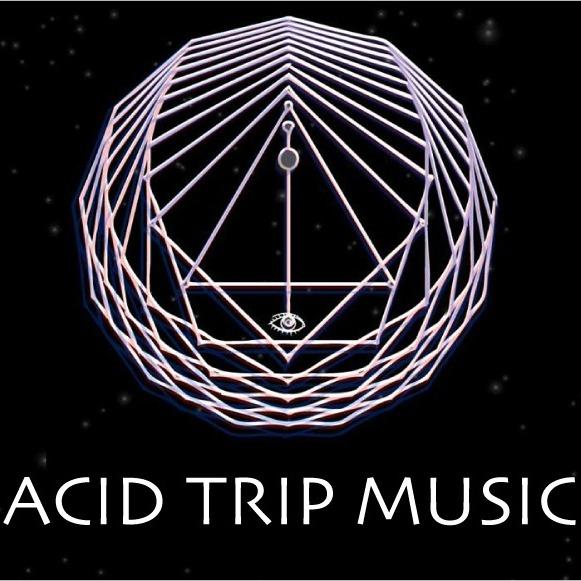 Organizador: Acid Trip Music