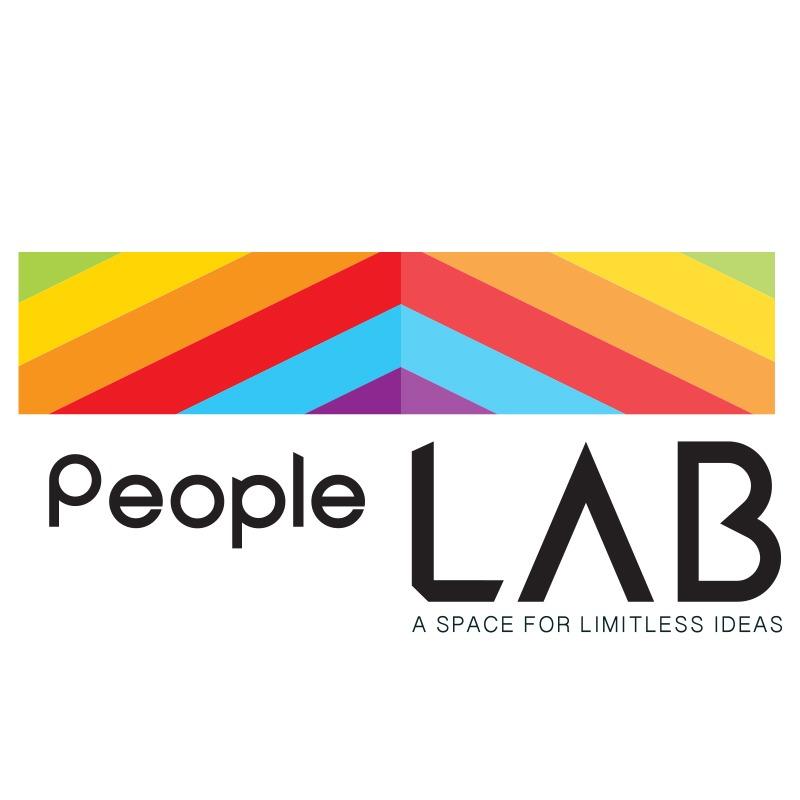 Organizador: People Lab
