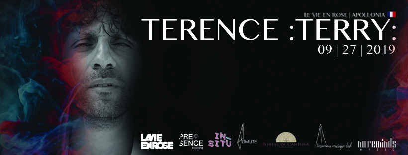 303 - Terence :Terry: Night Out en Quito, BuenPlan