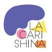 Organizador: La Carishina