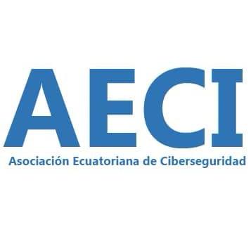Organizador: AECI