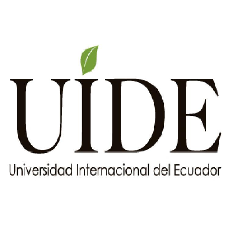 Organizador: UIDE