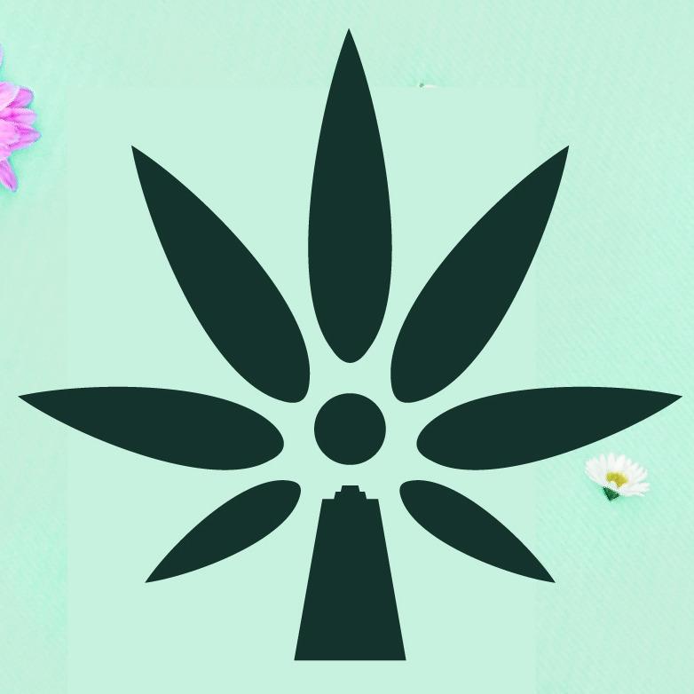 Organizador: Expo Cannabis Ecuador