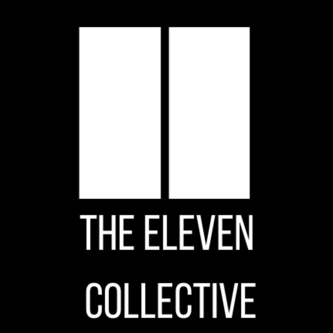 Organizador: The Eleven Collective