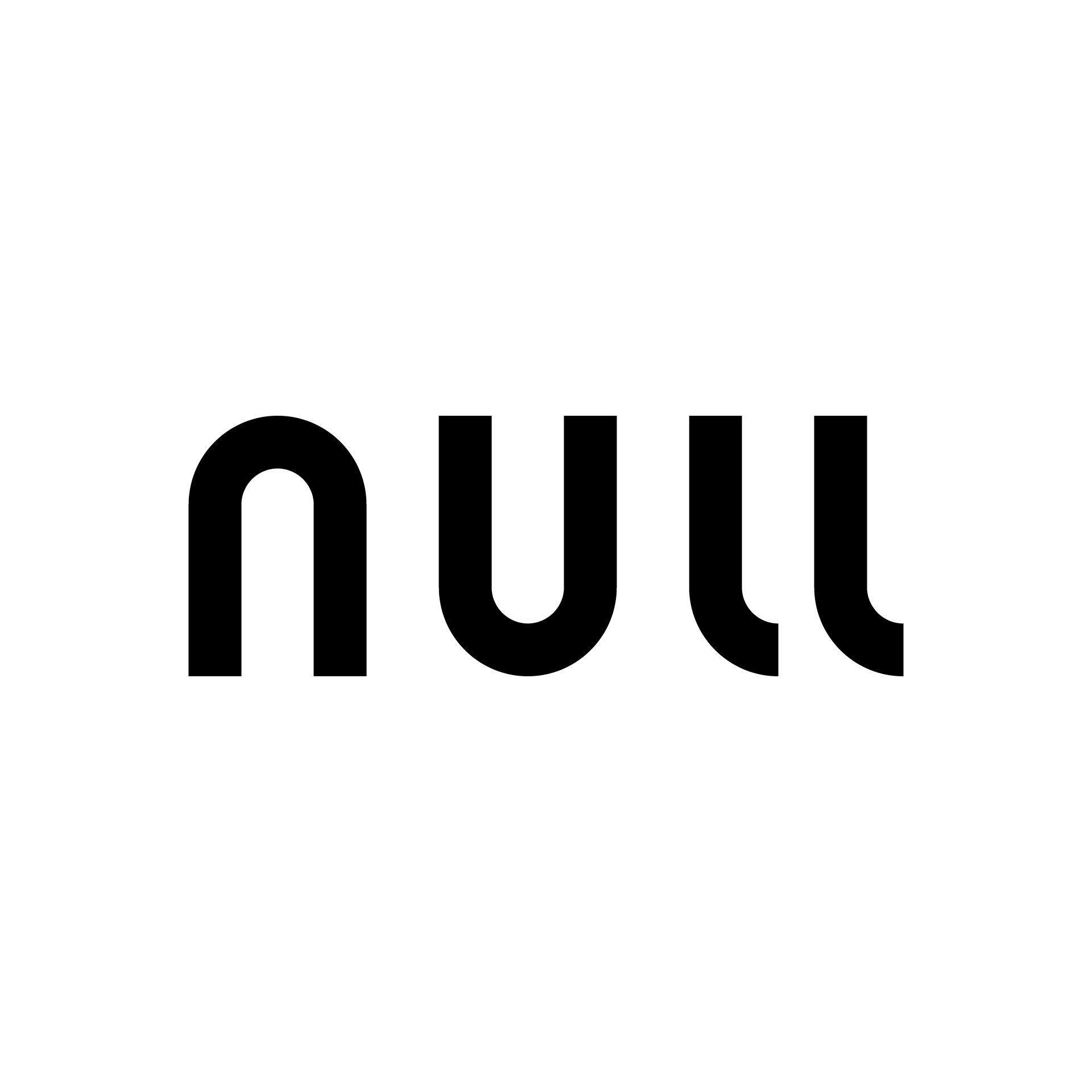 Organizador: Null
