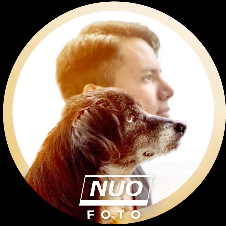 Organizador: Nuo Foto