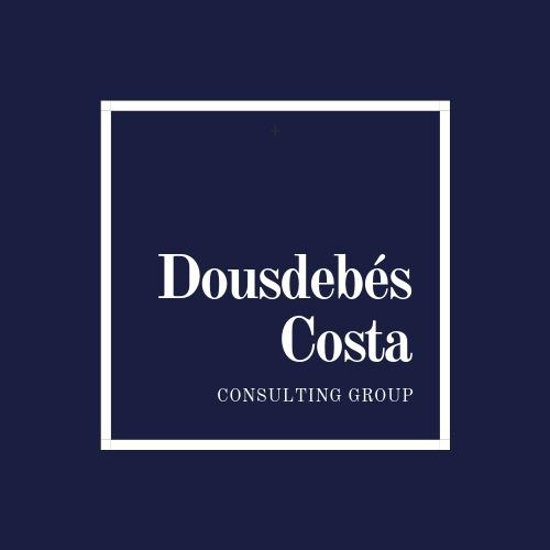 Organizador: Dousdebés Costa CG