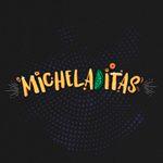 Organizador: Micheladitas
