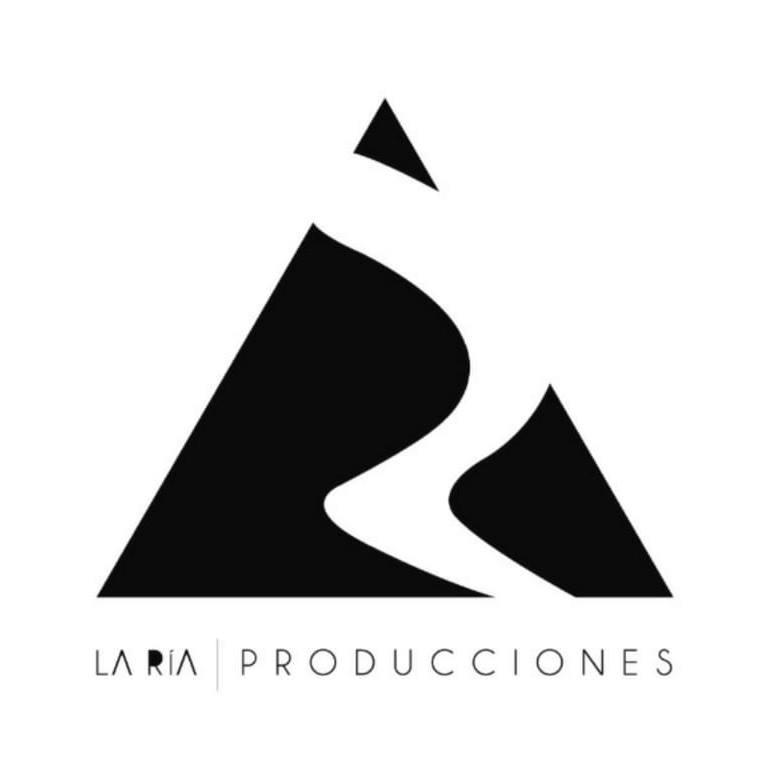 Organizador: La Ria Producciones