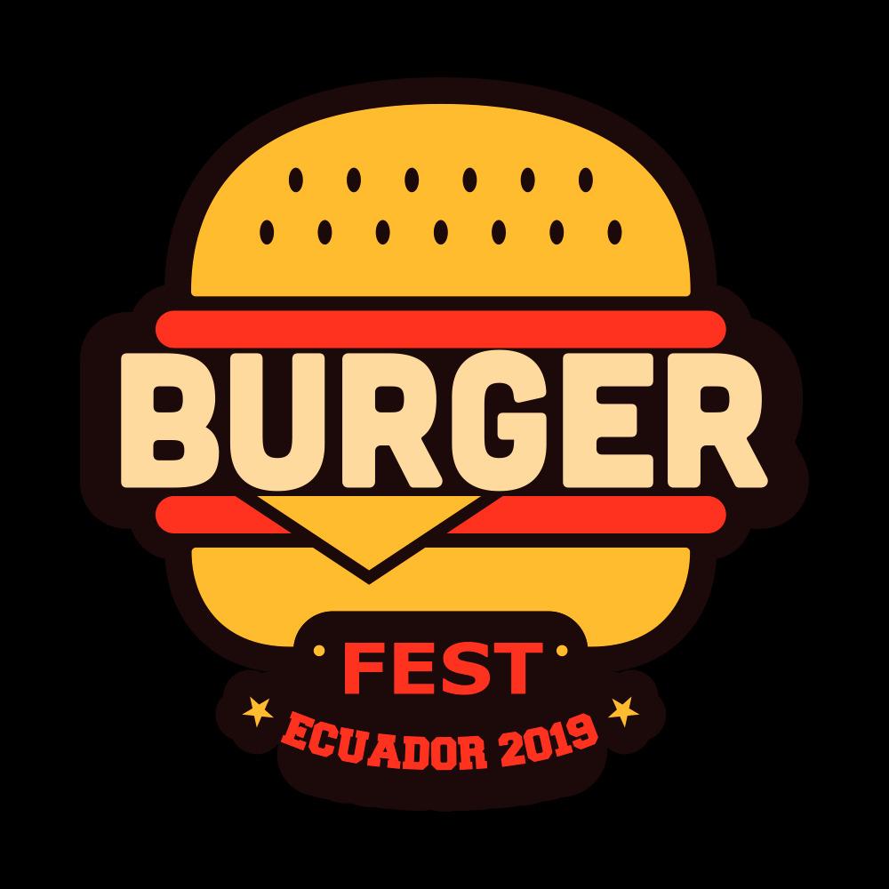 Organizador: Burguer Fest