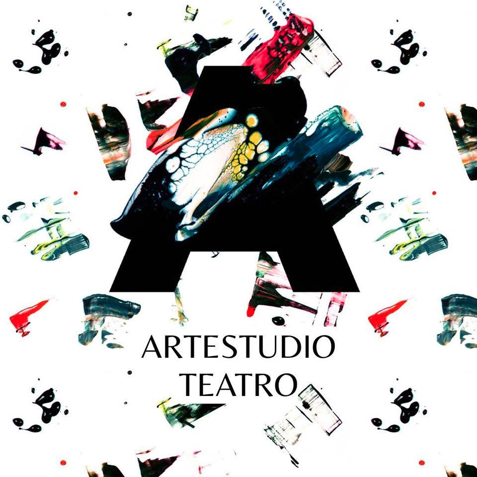 Organizador: Artestudio Teatro