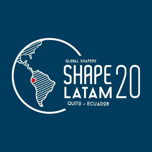 Imagen de perfil de Global Shapers Quito