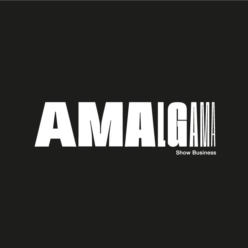 Organizador: Amalgama Show Business