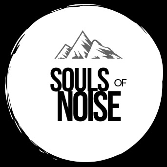 Organizador: Souls Of Noise