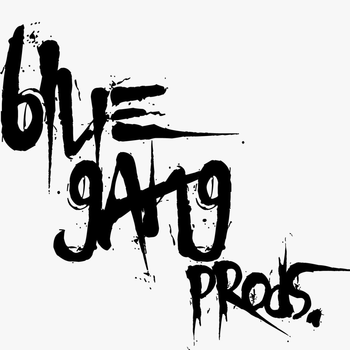 Organizador: Blue Gang Productions