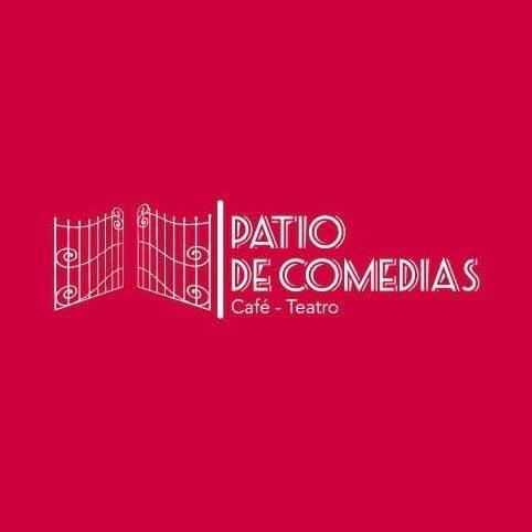 Organizador: Teatro Patio de Comedias