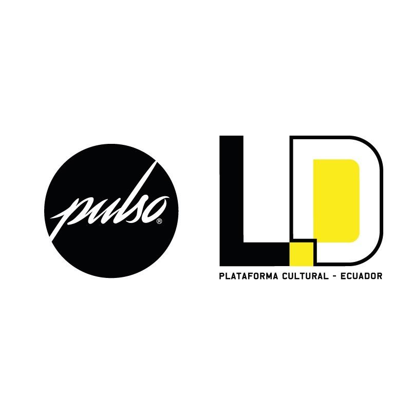 Organizador: Pulso - La Descarga