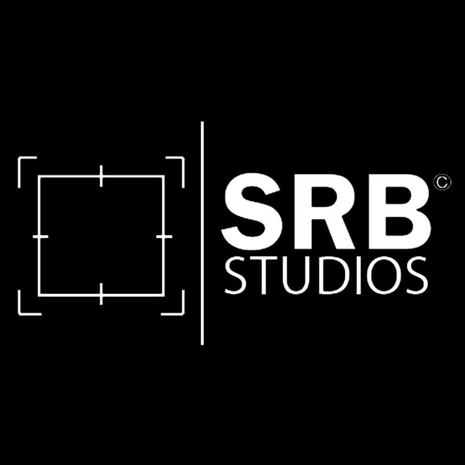 Organizador: SRB Studios