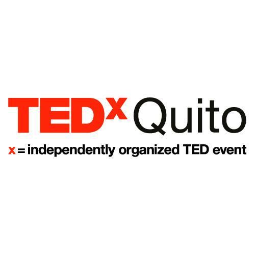 Organizador: TEDx Quito