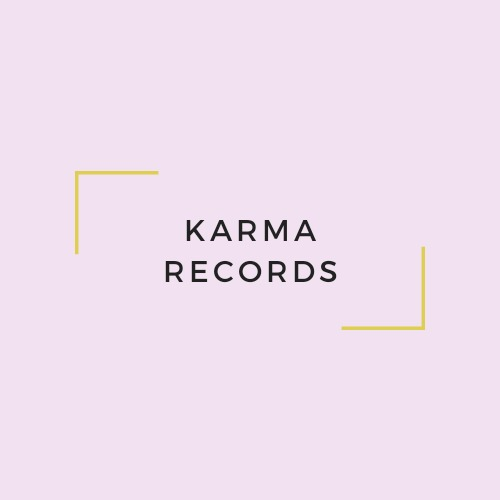 Organizador: Karma Records