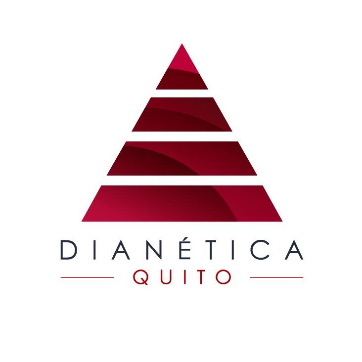 Organizador: Dianética Quito