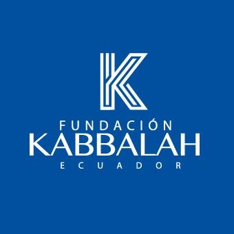 Organizador: Fundación Kabbalah