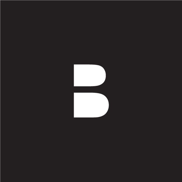 Organizador: Buenaventura