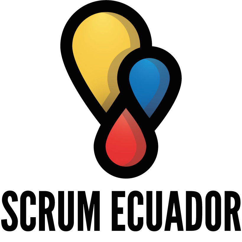 Organizador: Scrum Alliance