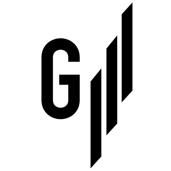 Organizador: G3 Records