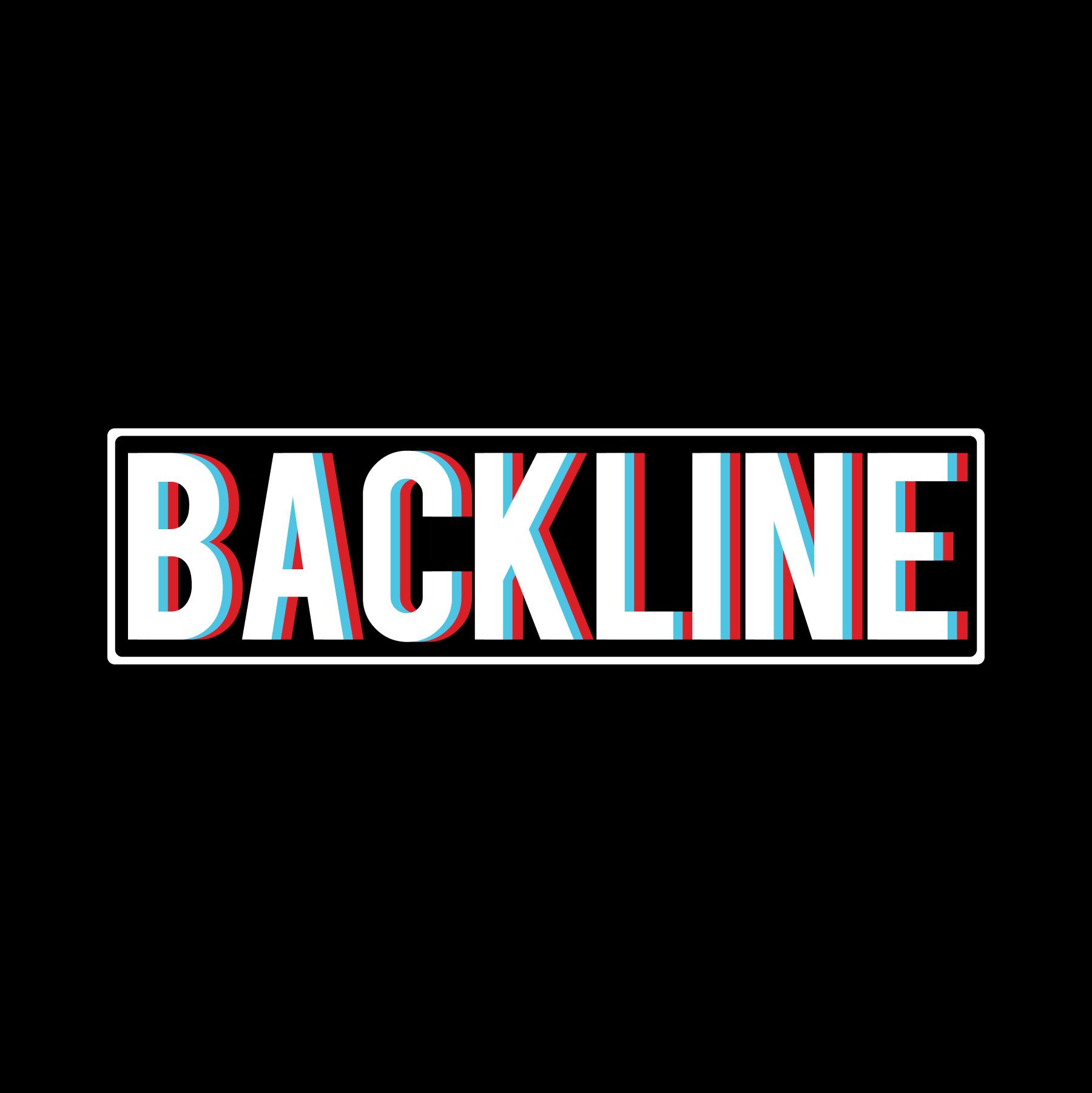 Organizador: Backline
