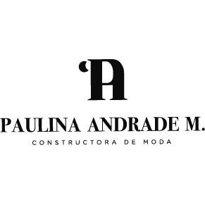 Organizador: Paulina Andrade