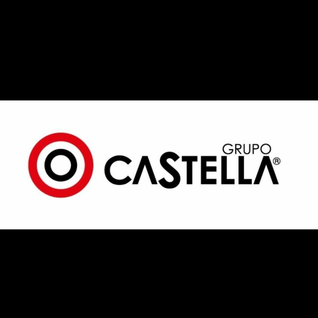 Organizador: Grupo Castella