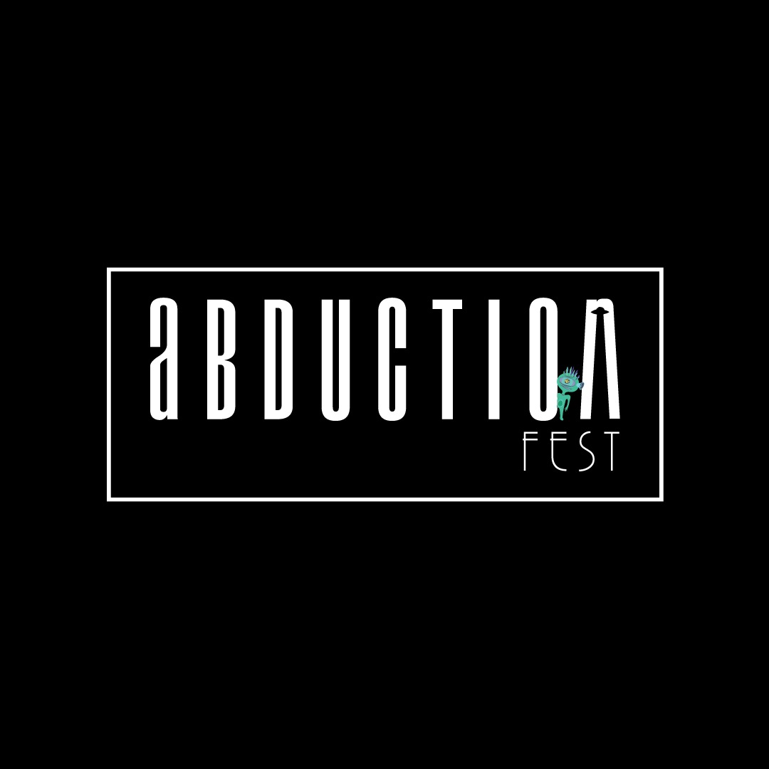 Organizador: Abduction Fest