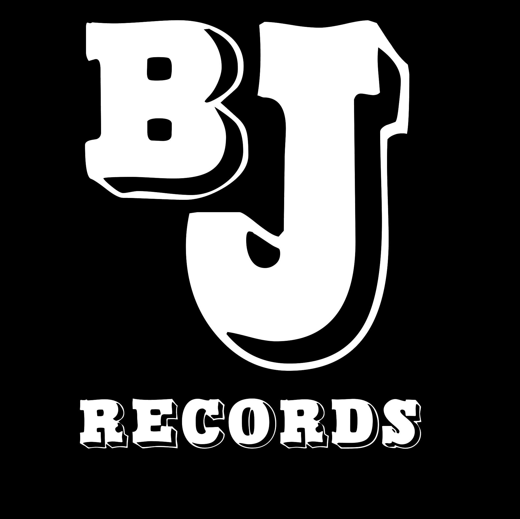 Organizador: BlowJob Records