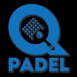 Q-Padel